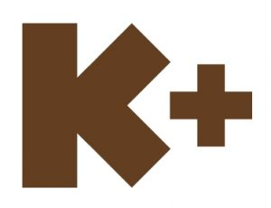 k-plus-logo-inc-space-brown