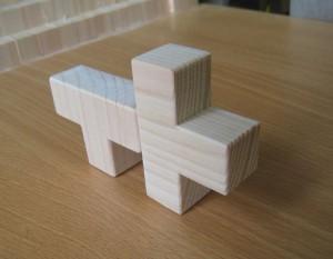 sample-totsu5