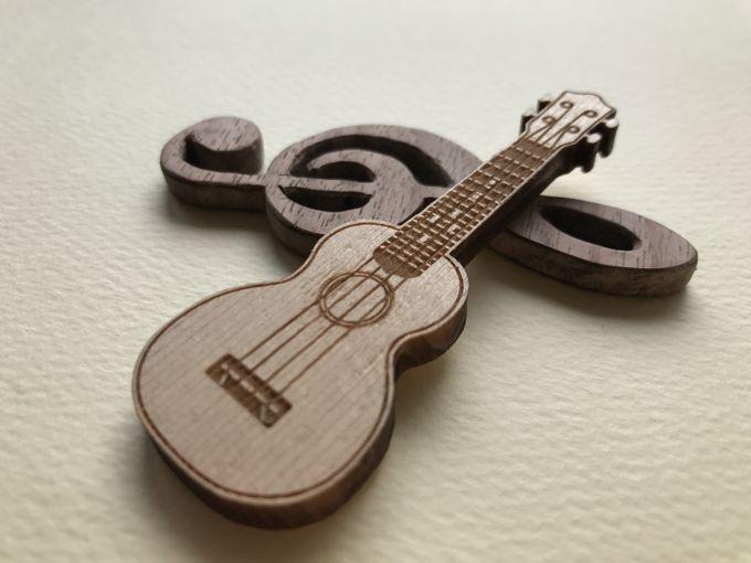 oz-ukulele